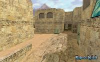 de_minidust2 screenshot 2