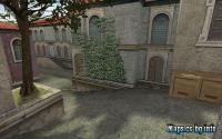 de_plaka screenshot 2