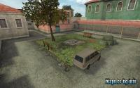 de_plaka screenshot 3