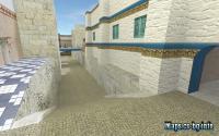 de_sunny screenshot 2