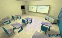de_school_atack screenshot 3