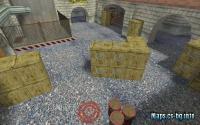 de_zelan screenshot 2