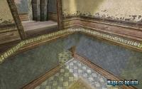de_chateau screenshot 3