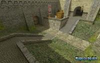 de_piranesi screenshot 2