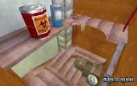 de_rats3 screenshot