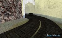 de_railroad screenshot