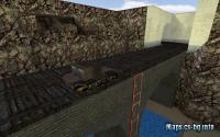 de_railroad screenshot 3