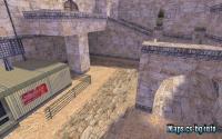 de_scud screenshot 3