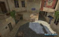 de_torn screenshot 3