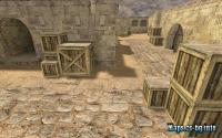 de_bruteforce_sector screenshot 2