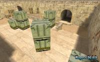de_bruteforce_sector screenshot 3