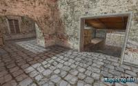 de_mirage screenshot 2