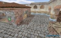 de_mirage screenshot 3