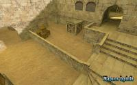 de_kabul_32 screenshot 2