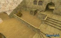 de_kabul_32 screenshot 2
