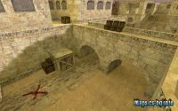 de_kabul_32 screenshot 3