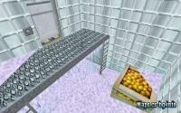 de_rats_1337 screenshot 4