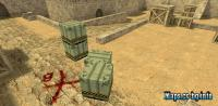 de_dust screenshot 3