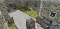 de_cbble screenshot 3