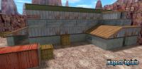 de_nuke screenshot 2