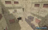 de_ironblood screenshot