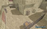 de_ironblood screenshot 3