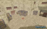 de_ironblood screenshot 5