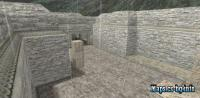 de_aztec screenshot 4