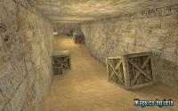 de_dust2003 screenshot 3