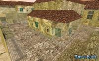 de_inferno_wh screenshot 2