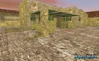 de_inferno_wh screenshot 3