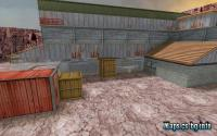 de_nuke_wh screenshot 3