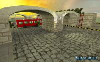 de_bus33 screenshot 2