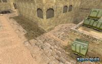 de_dust2_largo screenshot 2