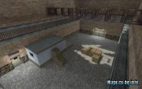de_nuke_2006 screenshot 3