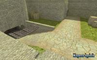 de_aztecydust2 screenshot 3