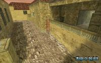 de_inferno2se screenshot 2