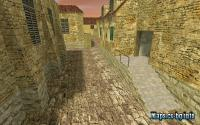de_inferno2se screenshot 3
