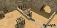 de_dust2002 screenshot 3