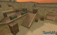 de_deltareid_sr2012 screenshot 3