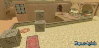 de_dust2_2013_final screenshot 2