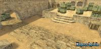 de_dust4never screenshot 2