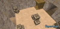 de_dust_go screenshot 3