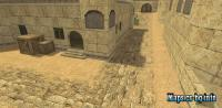 de_dust2_2009 screenshot 2
