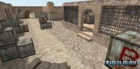 de_dust_krystal screenshot 3