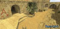 de_algeria screenshot