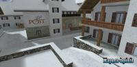 de_austria screenshot