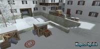 de_austria screenshot 3