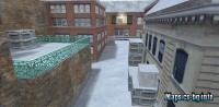 de_inferno_winter screenshot 2