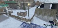 de_inferno_winter screenshot 3